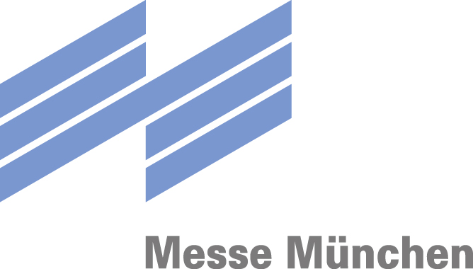 Logo_Messe_Muenchen.png